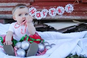 Harper Christmas (16 of 41)