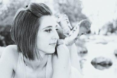Kelsey_Graduation (55 of 80)